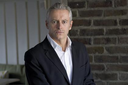 CrazeHavas Media UK chief executive