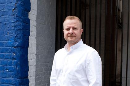 Tim Arthur: Time Out editor