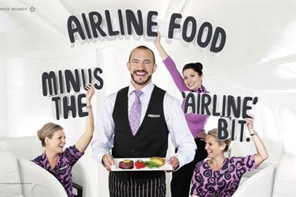 Air New Zealand: calls media review
