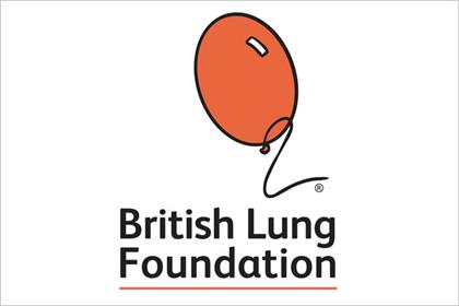 British Lung Foundation: readies asbestos push