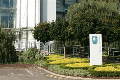 Open University: Leagas Delaney will handle its advertising, while three other agencies have been added to its direct marketing roster