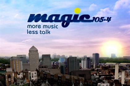 Magic: Bach's Rescue Remedy to sponsor Mellow Magic show