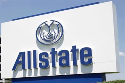 Allstate: insurance company to launch addressable ads in the US