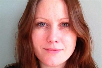 Penny Brough: will oversee brand and marketing strategy at Comedy Central UK