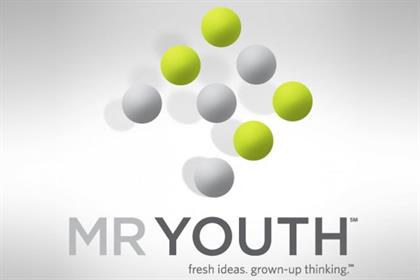 Mr Youth: New York media agency is acquired by LBi