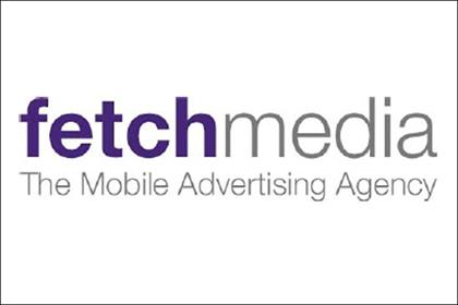 Fetch Media: acquires mobile planning and buying specialist Lucidity Mobile