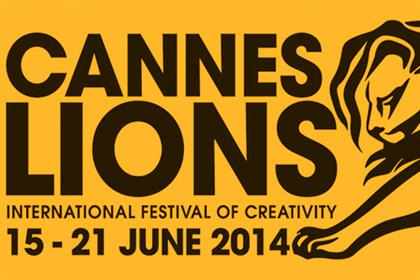 Cannes Lions: Innovation shortlist is revealed