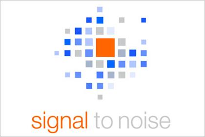 Signal to Noise: Omnicom agency gets new identity in the US