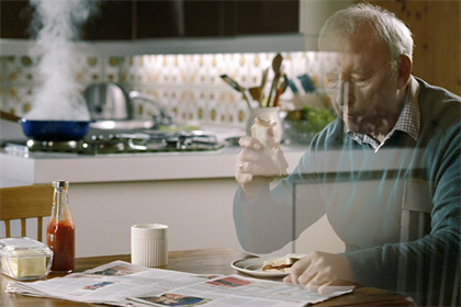 Dementia: the Government wants to raise awareness of the condition with a major campaign