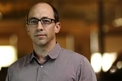Costolo: 'We talk about Twitter advertising being a bridge, not an island. We can help brands get more out of their offline ad budgets'