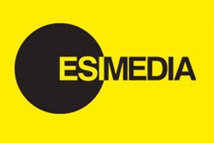 ESI Media: hires Beta