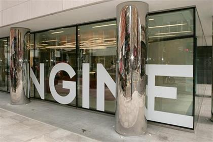 Engine: shareholders agree the sale to Lake Capital
