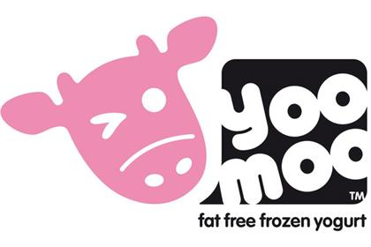 Yoomoo: has hired Devilfish to handle advertising