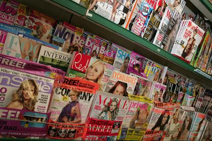 Company: Hearst Magazines UK announced last week that the title will become digital-only
