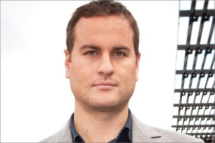 Alex Miller: to leave Jam