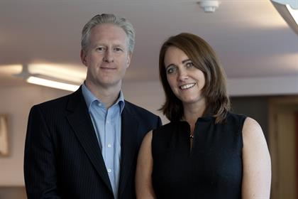 Havas: Lidstone and Somers