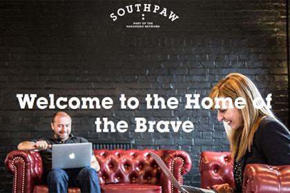 Southpaw: the rebranded Nexus/H