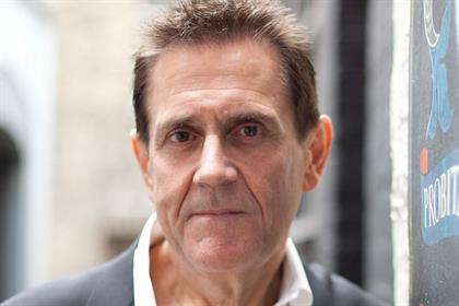 Dave Trott: recounts one of David Abbott's most memorable campaigns