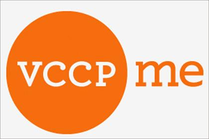 VCCP me: appoints Rapp's Gavin Hilton as its planning partner