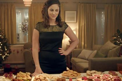 Asda: VCCP replaced Saatchi & Saatchi on the advertising account