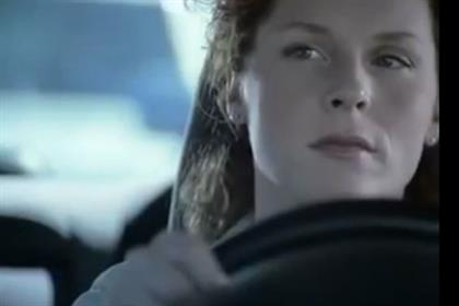 Hyundai Assurance: ad campaign was regarded as risky by some says survey