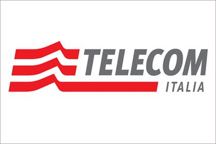 Telecom Italia: hires Leagas Delaney as its lead communications agency