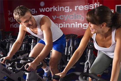 Virgin Active: hunting for ad agency