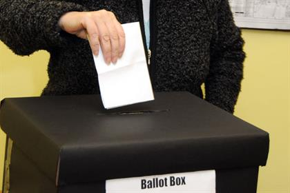 Local elections: a bruising night for the Tories and Liberal Democrats