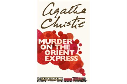 Agatha Christie: Set to mark 125 years