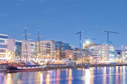Review: Dublin City Council (Credit: Thinkstock)