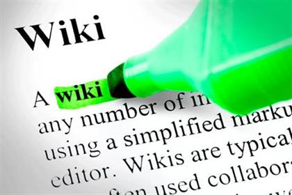 Wikipedia: editing in the news
