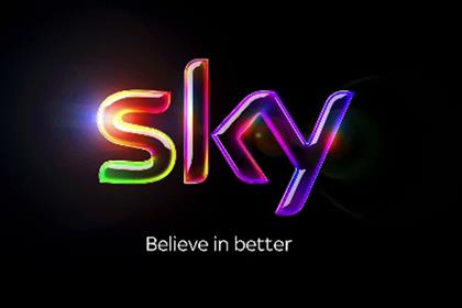 BSkyB: appoints Stuart Murphy as director for Sky's entertainment channels