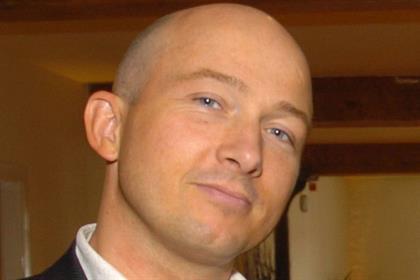 Steve Leach: Bigmouthmedia founder joins Fetch Media as chairman