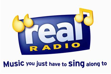 Real Radio: GMG to extend its offering in Wales