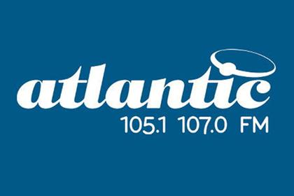 Atlantic FM: joins the Global Radio stable