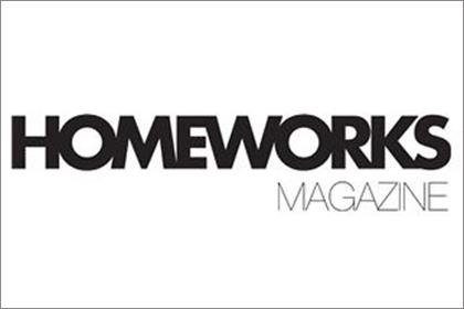 Homeworks: Guardian bundles interiors title with Saturday magazine