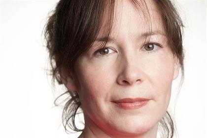 Lucy Sinclair: BBC digital marketer joins Johnston Press