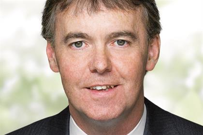 Jeremy Darroch: Sky boss takes home 2.7m
