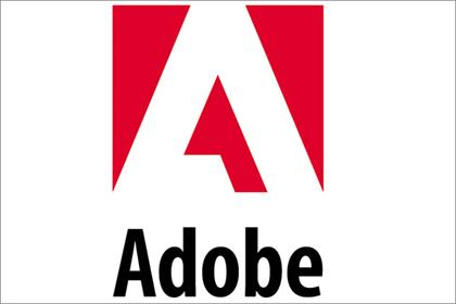 Adobe: acquires Auditude