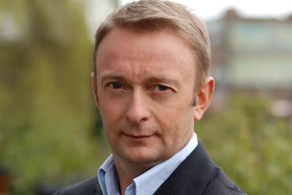 Mark Swift: VP, commercial director, Viacom Brand Solutions UK & Ireland,vice-president, commercial director, Viacom Brand Solutions UK & Ireland