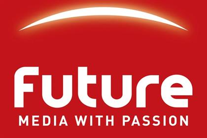 Future: Practical Photoshop magazine to launch in June