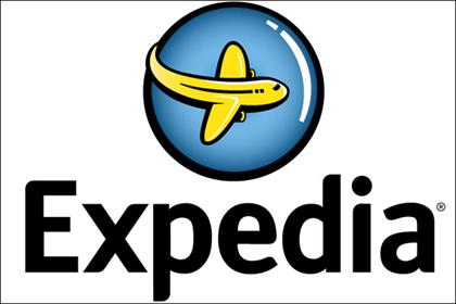 Expedia: lodges complaint against Google with the EU