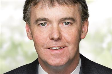 BSkyB's Jeremy Darroch (above) and culture secretary Hunt to face media onslaught
