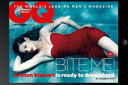 GQ: Cond Nast readies ad-specific metrics service