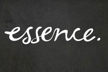 Essence: David Schruers joins the digital agency