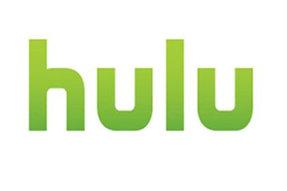 Hulu: winning model for long-form online video