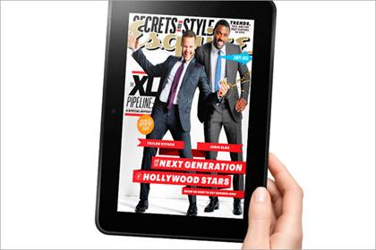Amazon: rolls out Kindle Fire HD