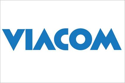 Viacom: appoints Tom Armstrong vice-president of digital sales for VBSI