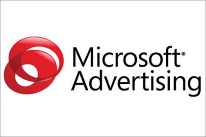 Microsoft Advertising: launches the Exchange in the UK