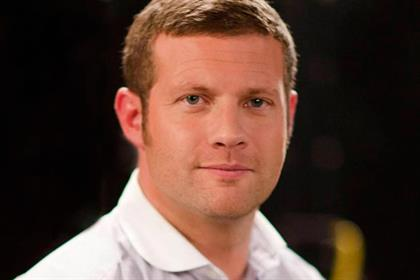 Dermot O'Leary: X Factor host prompted viewers to download singles